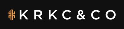 logo Krkc