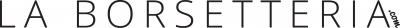 logo LaBorsetteria