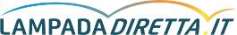 logo Lampadadiretta
