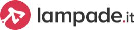 logo Lampade