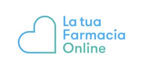 logo La tua Farmacia Online