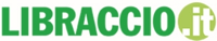 logo Libraccio
