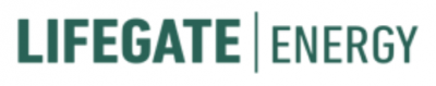 logo Lifegate Energy