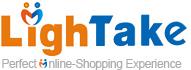 logo LighTake