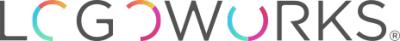 logo Logoworks