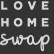 logo Love Home Swap