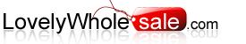 logo Lovelywholesale