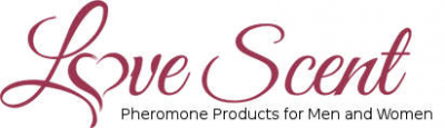 logo LoveScent
