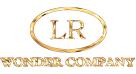 logo LR Wonder