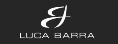 logo Luca Barra