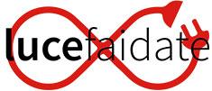 logo Lucefaidate