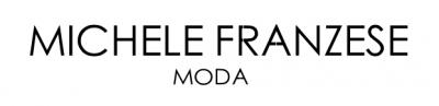 logo Michele Franzese