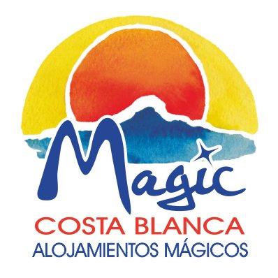 MagicCostaBlanca