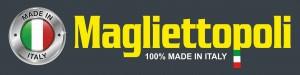 logo Magliettopoli