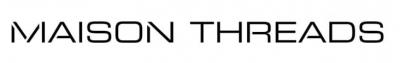 logo Maison Threads