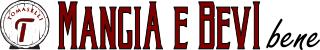 logo MangiaeBeviBene
