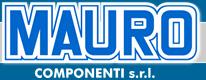 logo MauroComponenti