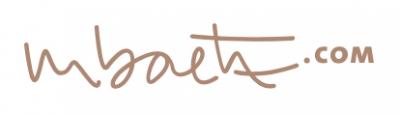 logo MBAETZ