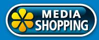 logo MediaShopping