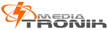 logo Mediatronik