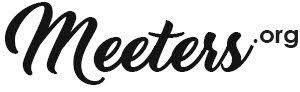 logo Meeters
