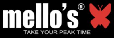 Logo Mellos