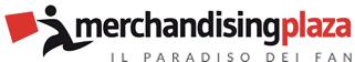 logo MerchandisingPlaza