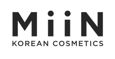 logo MiiN