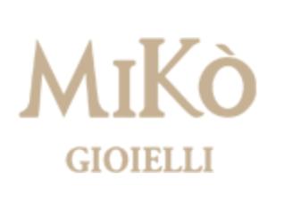 logo Miko