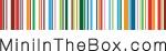 Logo MiniInTheBox