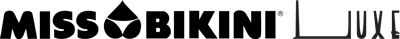 logo Miss Bikini