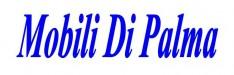 logo MobiliDiPalma