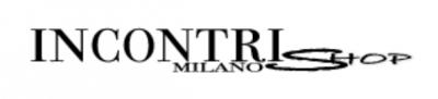 logo Incontri Boutique