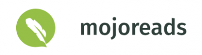 Mojoreads