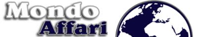 logo Mondo Affari