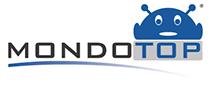 logo MondoTop