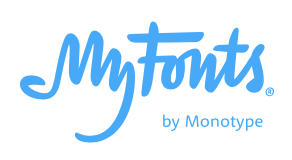 logo Monotype