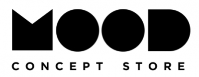 logo Mood Concept Store