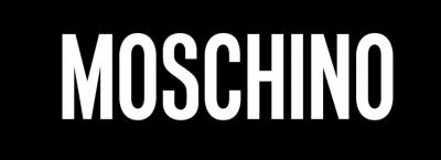 logo Moschino