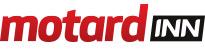 logo MotardInn