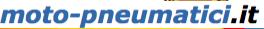 logo moto-pneumatici