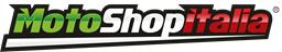 logo MotoShopItalia