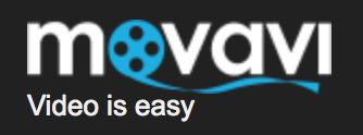 logo Movavi