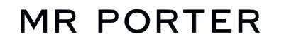 logo MR PORTER