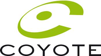 logo My Coyote
