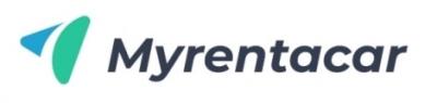 logo Myrentacar