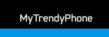 logo MyTrendyPhone
