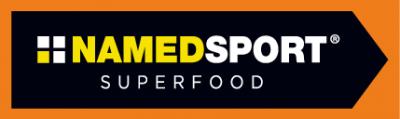 logo NAMEDSPORT>