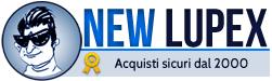 logo NewLupex