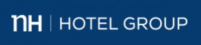 logo Nh Hotel